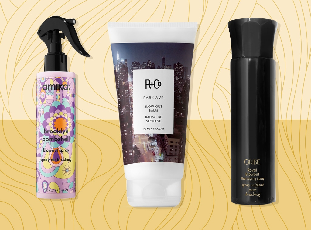 E-Comm: 13 Blowout Products That Are Worth Every Penny