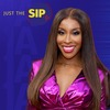 Listen: Jackie Aina Veteran to Beauty Guru Plus More Exclusives On Just The Sip The Podcast