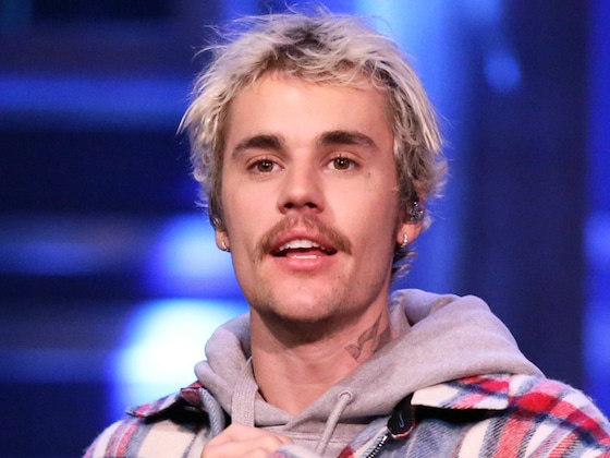 Justin Bieber and Other Celebs Giving Back Throughout the Coronavirus Pandemic