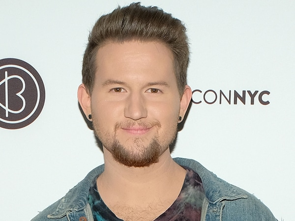 YouTuber Ricky Dillon Comes Out as Gay 4 Years After Identifying as Asexual