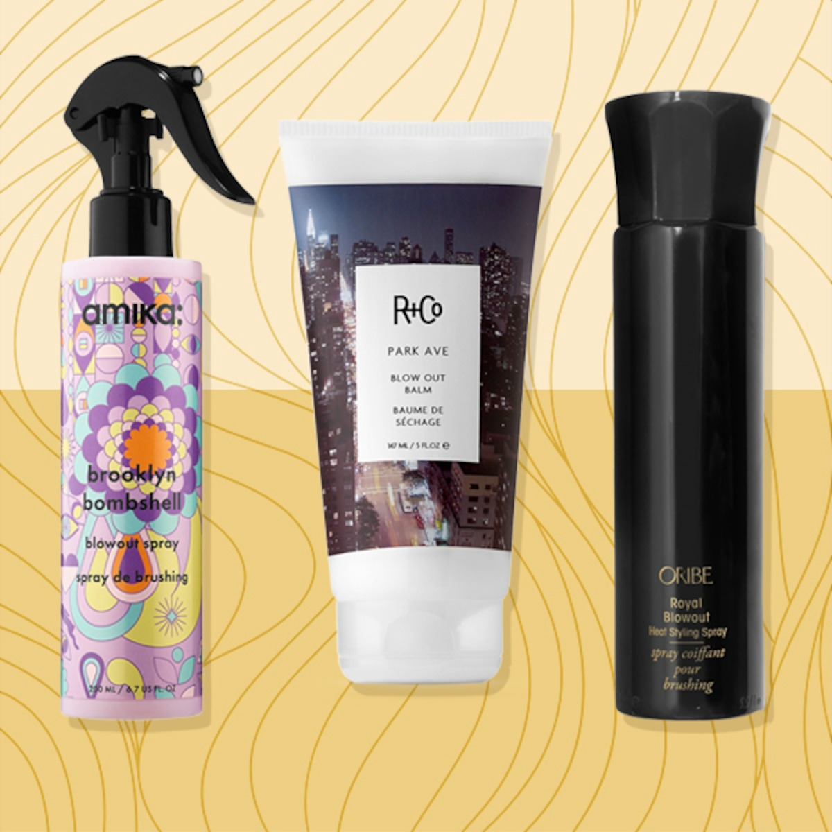 12 Blowout Products That Are Worth Every Penny E Online