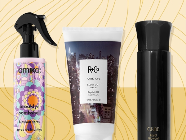 13 Blowout Products That Are Worth Every Penny