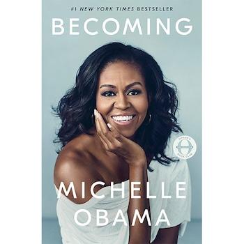 Ecomm: Boss Books for Boss Ladies