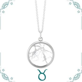 E-Comm: March Horoscopes, Taurus
