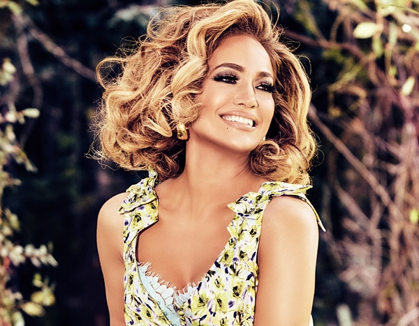 Jennifer Lopez's Guess Edit: Hustle and Snag These 10 Items Now