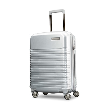 Our Top 5 Carry-On Suitcases