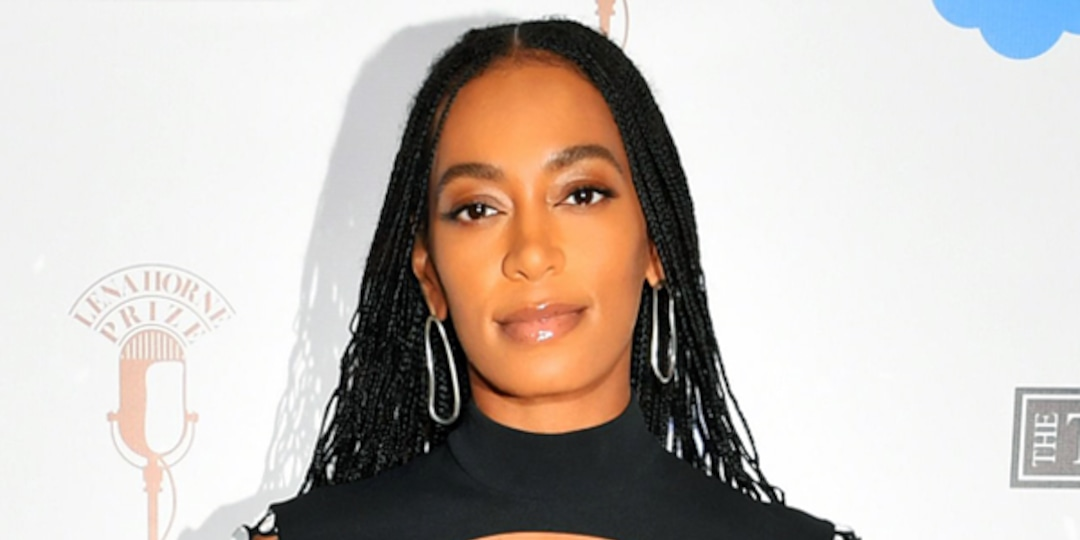 "Solange Reveals She Was ""Fighting"" for Her Life Amid Hospitalizations - E! Online.jpg"