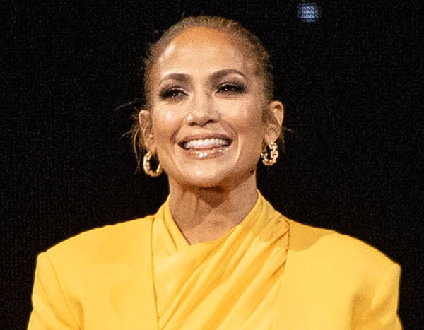 The Special Reason Jennifer Lopez Says She Isn't in a Rush to Marry Alex Rodriguez