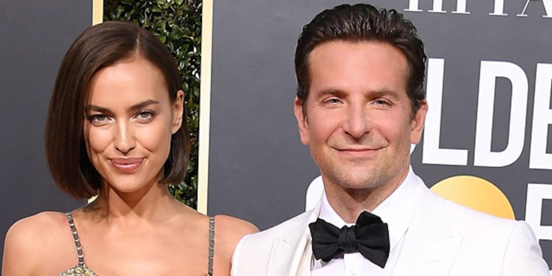 "How Irina Shayk and Bradley Cooper Explain the Paparazzi to ""Scared"" Daughter Lea - E! Online.jpg"