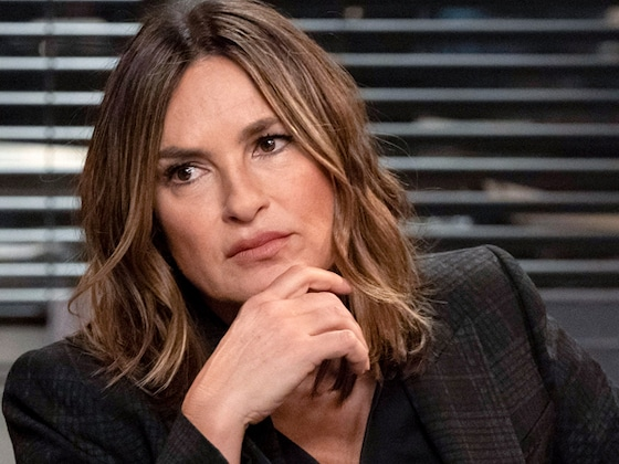 NBC Renews <i>Law & Order: SVU</i> and All <i>Chicago</i> Shows For 3 More Seasons