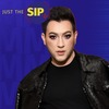 Listen: Manny MUA On Creating His Own Future Plus More Exclusives On Just The Sip The Podcast