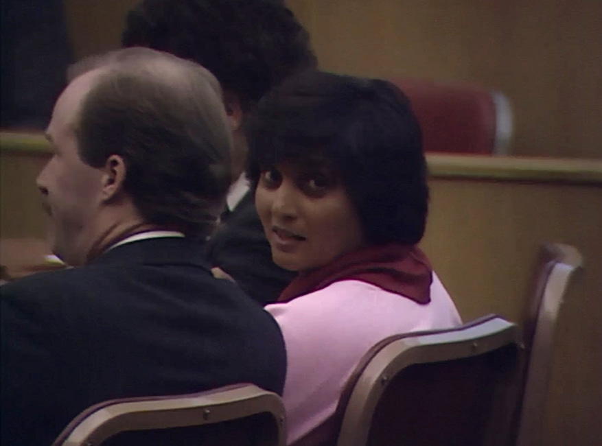 Netflixs Wild Wild Country Review - Wild Wild Country Is