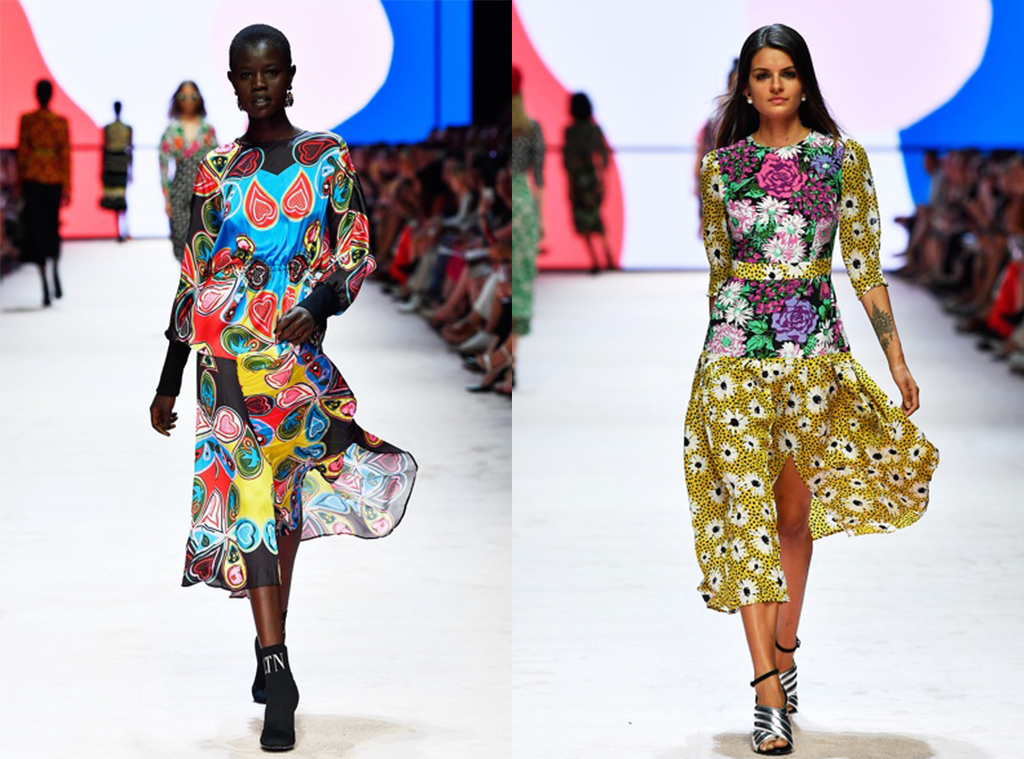 Everything You Need To Know About VAMFF