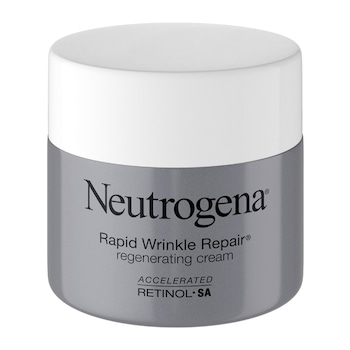 Neutrogena Cream