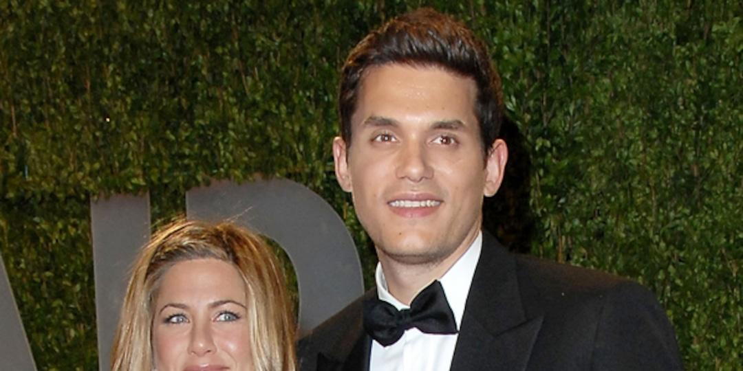 Untangling John Mayer's Surprising Dating History - E! Online.jpg