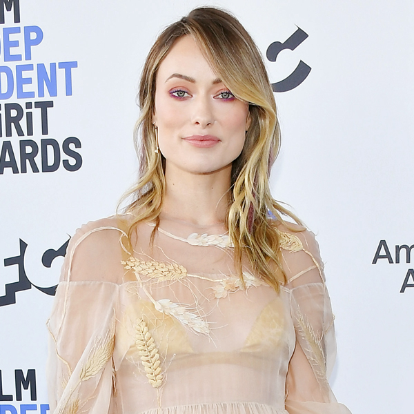 Independent Spirit Awards 2020 Red Carpet Fashion: See Every Look
