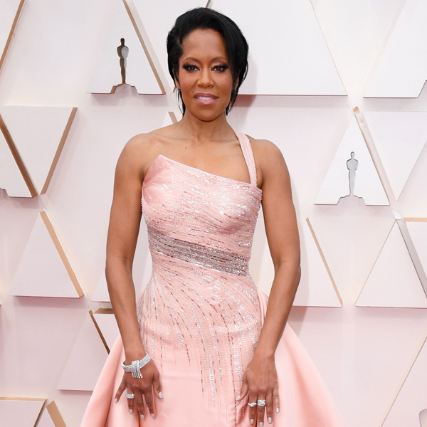 Vote For Which Star Was Best Dressed at the 2020 Oscars