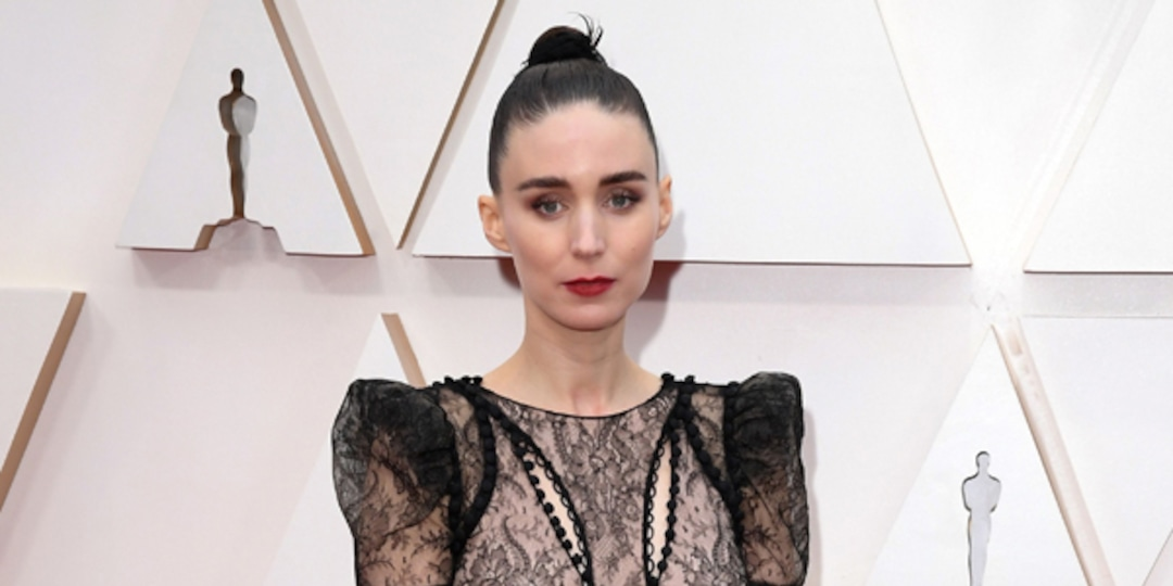 New Mom Rooney Mara Shares How Son River Has Impacted Her Outlook on Life - E! Online.jpg