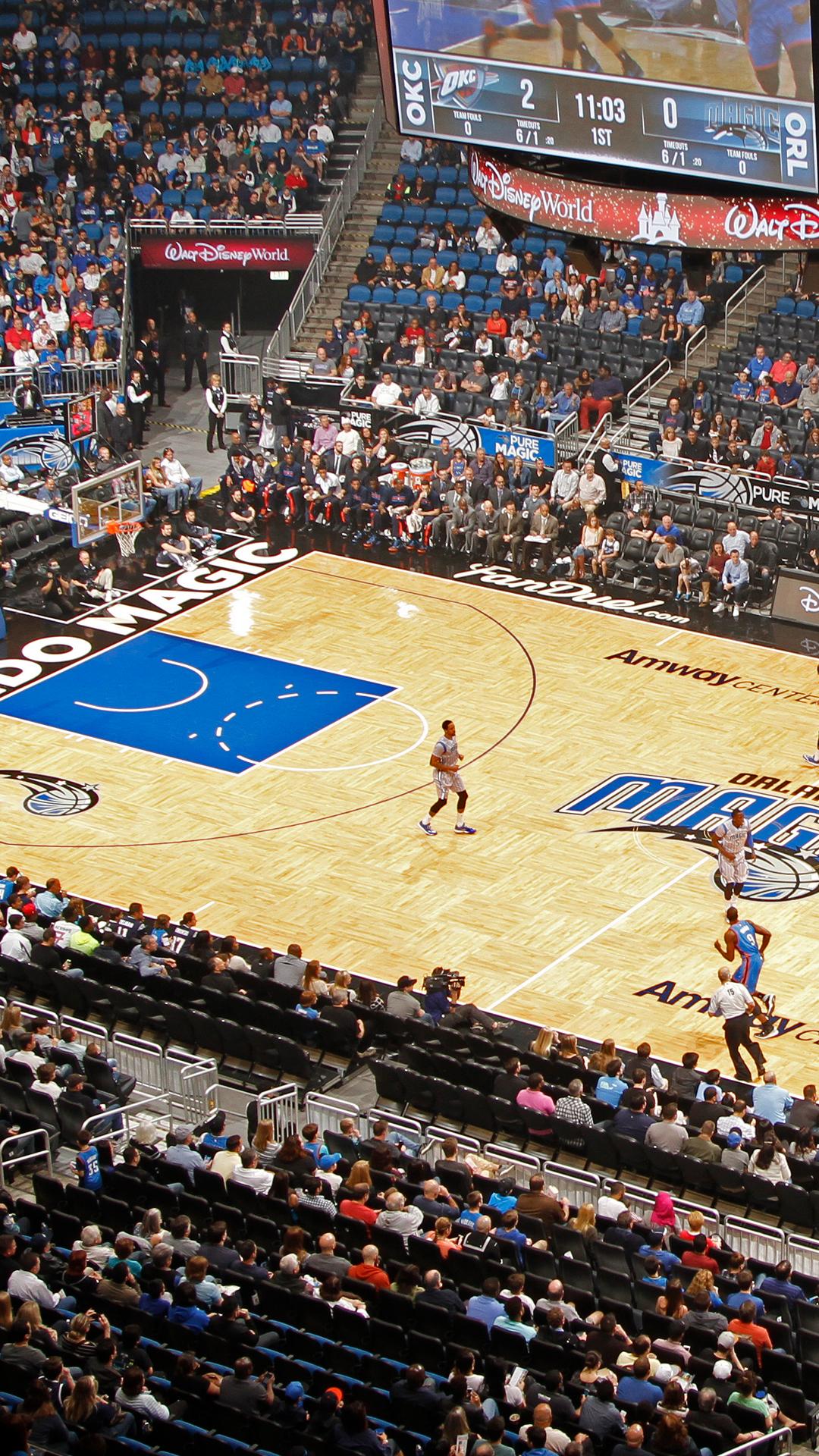 NBA game, basketball