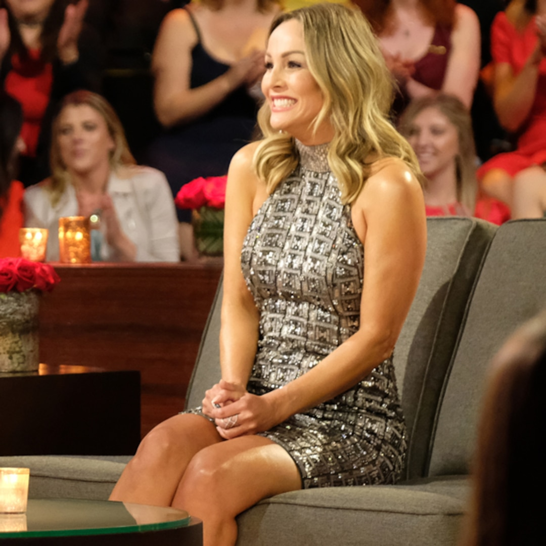 Photos from The Bachelorette Season 16: Everything We Know - E! - E! Online