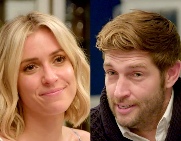 Watch Jay Cutler Deliver a Sweet Toast to Kristin Cavallari on Their Italy Trip