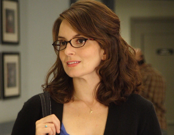 7 Times Liz Lemon Was the Most Relatable Character on 30 Rock