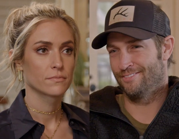 Is Jay Cutler Coming Out of Retirement? See Kristin Cavallari's Reaction to the Career Update