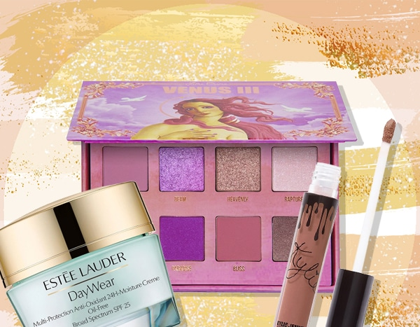 Ulta's 21 Days of Beauty Sale Is All Available Online