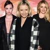 Celebrities' Favorite Drugstore Beauty Finds