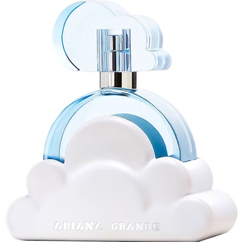 E-Comm: National Perfume Day