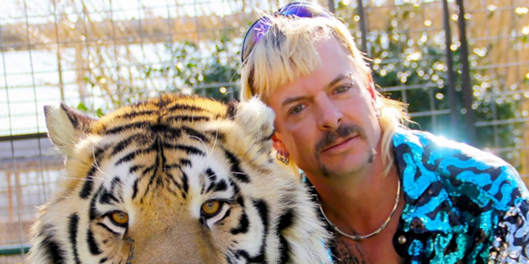 "Tiger King's Joe Exotic Warns He's ""Not Holding Back"" in Tell-All Memoir - E! Online.jpg"