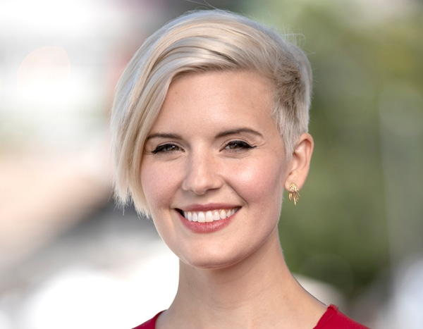 Lost Star Maggie Grace Is Pregnant With Her First Child