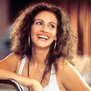 Pretty Woman, Julia Roberts, 30th anniversary