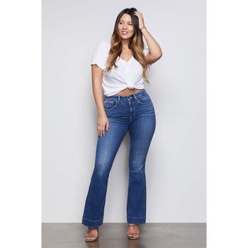 Why Women Everywhere Love Khloe Kardashian's Good American Clothing