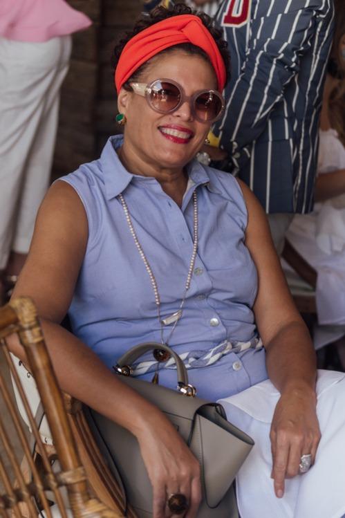 Jenny Polanco