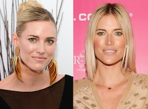 Kristen Taekman - RHONY: Where Are They Now