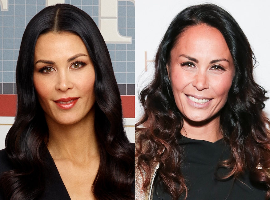 Jules Wainstein - RHONY: Where Are They Now