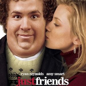Just Friends - 2005