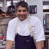 <i>Top Chef Masters</i> Winner Floyd Cardoz Dead at 59 After Testing Positive for Coronavirus