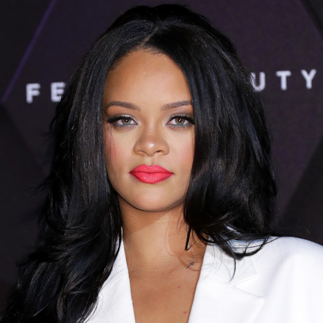 Save Up to 30% Off During Rihanna's Fenty Beauty Friends & Family Sale!