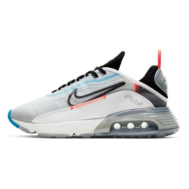 Nike Air Max Day's 2020 Sneakers Drop