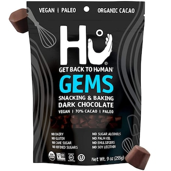 Hu Chocolate Is Our New Comfort Food Obsession