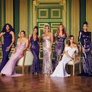 <i>Real Housewives of Potomac</i> Season 5 Cast Photos