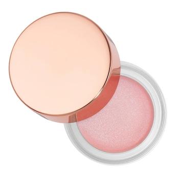 E-Comm: Celebs' Fave Low-Key Makeup