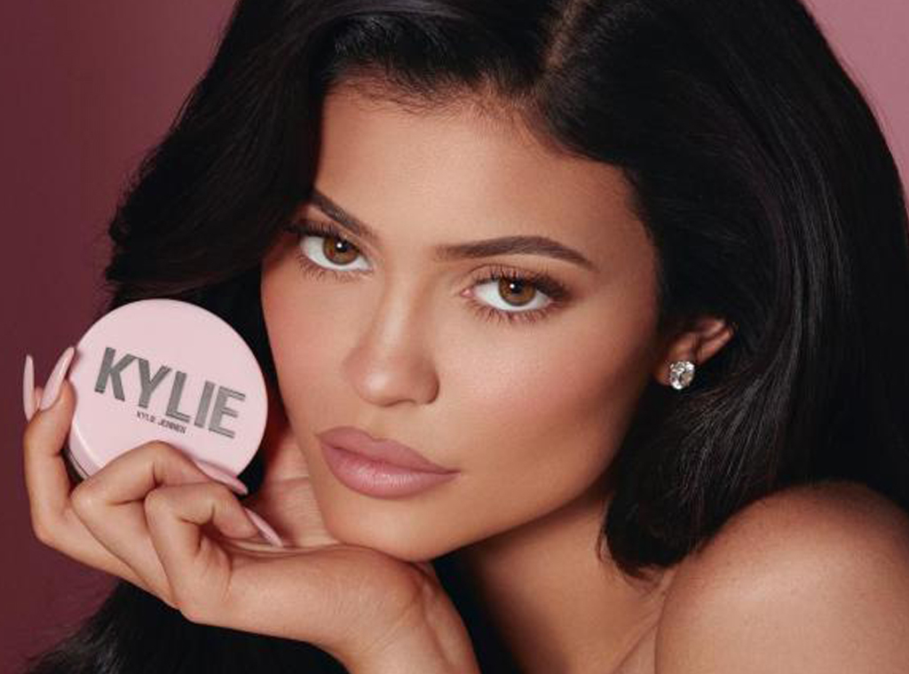E-comm: Kylie Cosmetics Are 50% Off at Ulta Tomorrow