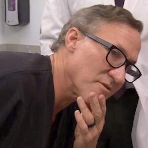 Terry Dubrow, Botched