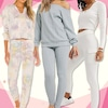 11 Loungewear Sets That Haven't Sold Out Yet
