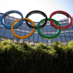 2020 Olympics, Tokyo
