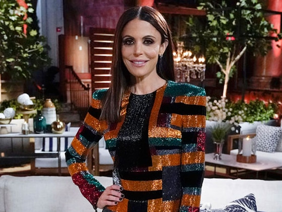 How <i>The Real Housewives of New York City</i> Season 12 Is Different Without Bethenny Frankel