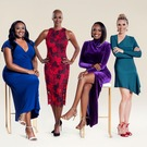 <i>Married to Medicine Los Angeles</i>: Meet the Season 2 Cast